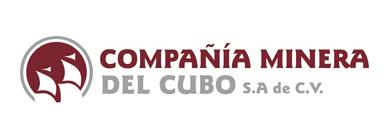 COMPAÑÍA MINERA EL CUBO