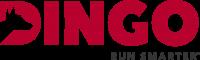 Dingo Logo PNG@2x