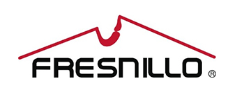 FRENILLO PLC