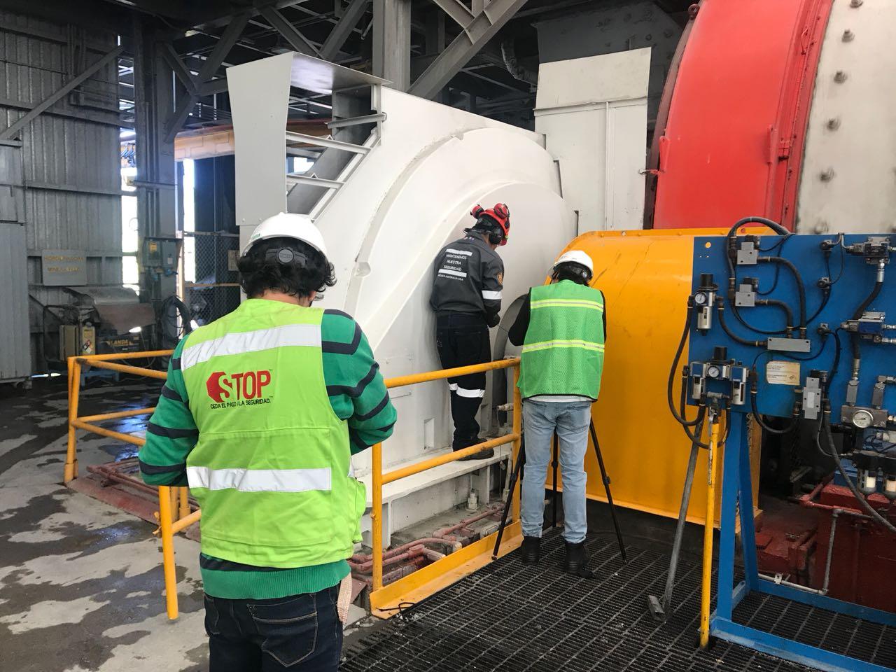 mina-ammmec-mantenimiento-tecnico