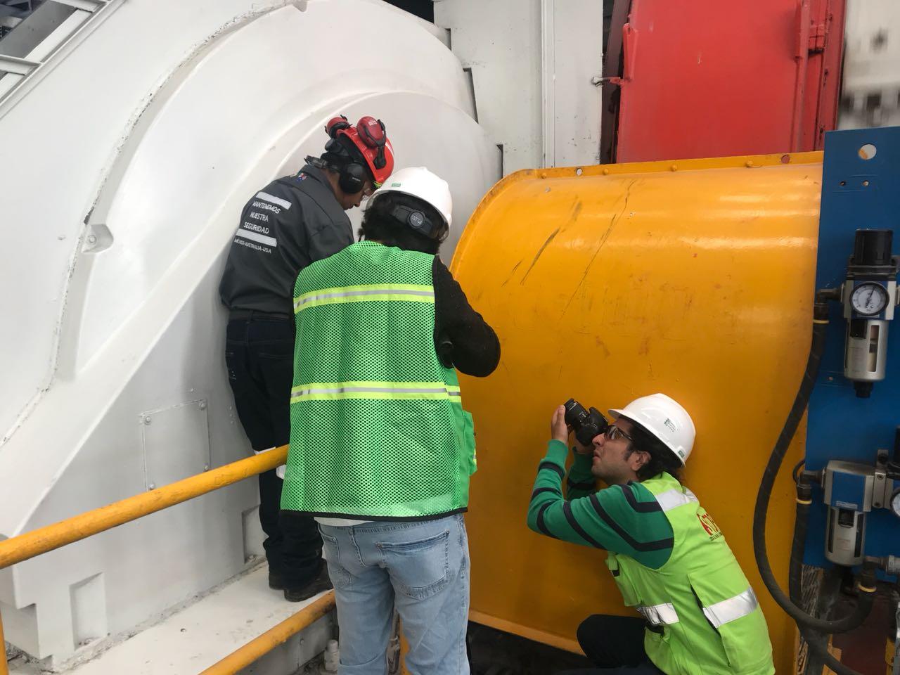 mina-ammmec-mantenimiento-molino