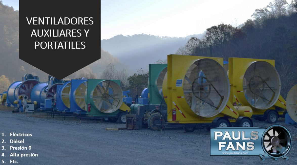 Ventiladores-auxiliares-Portatiles-Pauls-Fans