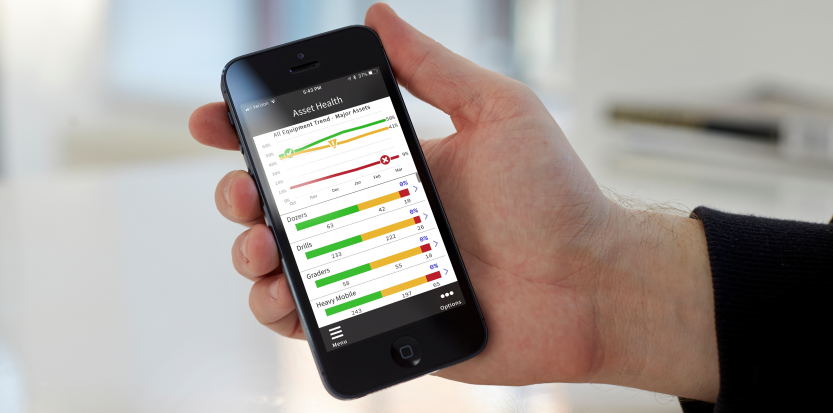 Asset-Health-Management-App-for-Website-2