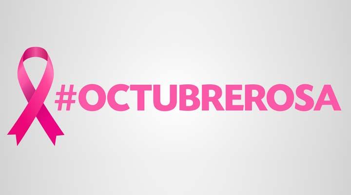 ammmec-octubre-rosa-clusmin