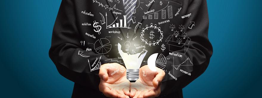 innovacion-contable-ammmec-finanzas-clusmin-1
