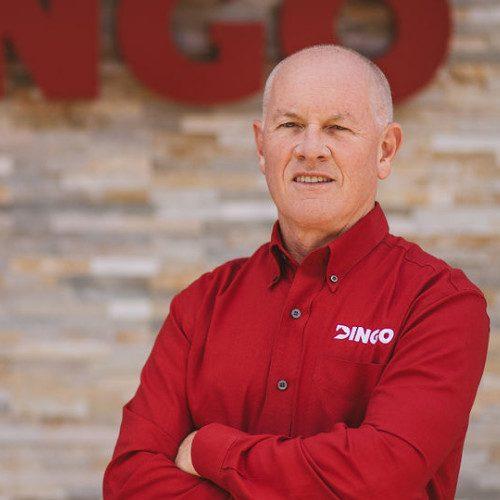 Paul-Higgins-Ex-Director-Dingo