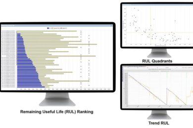 DINGO-Predictive-Analytics-Remaining-Useful-Life-Models-390x260