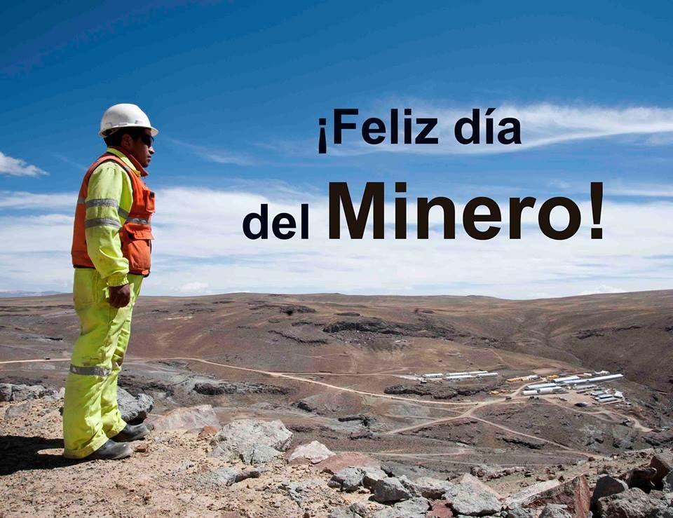 ammmec-desea-feliz-dia-minero